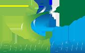 Enviro Chill - Logo