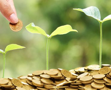 4 Ways EnviroChill Will Save You Money | Brisbane