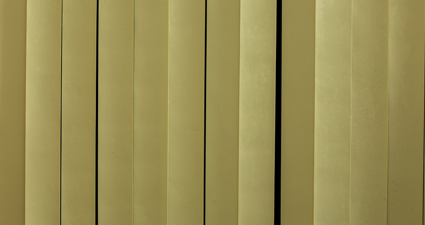 Reasons for Installing a PVC Strip Door