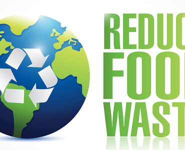 Tips for Food Waste Reduction | Brisbane