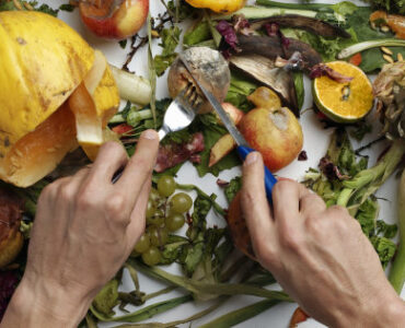 7 PRACTICAL IDEAS TO PREVENT FOOD WASTE FOR RESTAURANTS | Brisbane