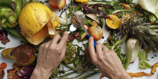 7 PRACTICAL IDEAS TO PREVENT FOOD WASTE FOR RESTAURANTS